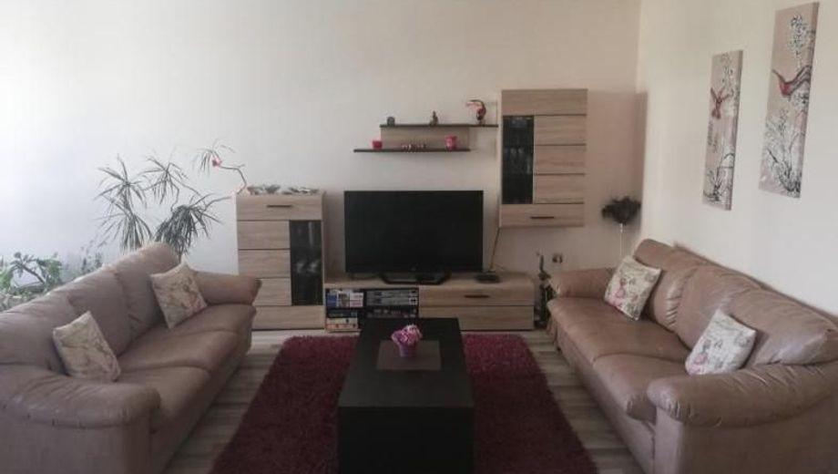двустаен апартамент софия 8effqcht