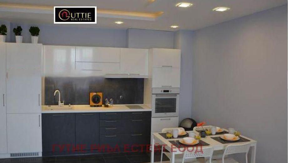 двустаен апартамент софия 8es6eqrb