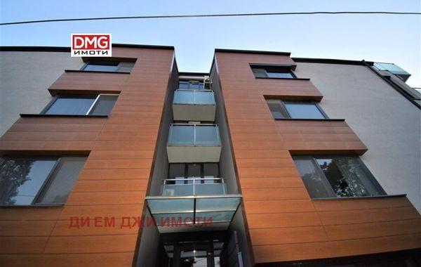 двустаен апартамент софия 8fe86cfq