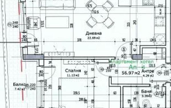 двустаен апартамент софия 8fj1yeu8