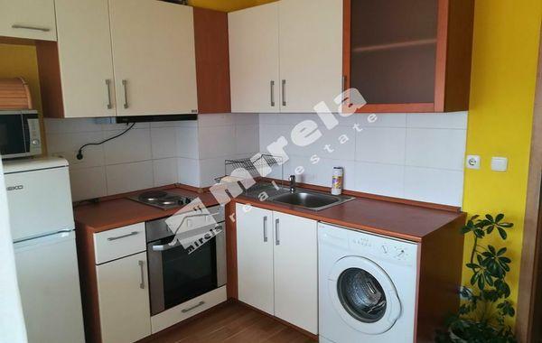 двустаен апартамент софия 8hdl5wql