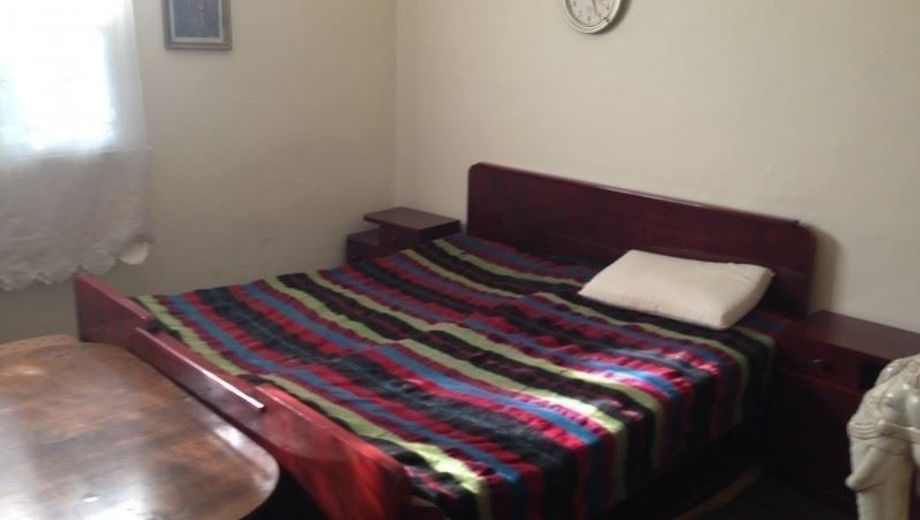 двустаен апартамент софия 8j1hn25p