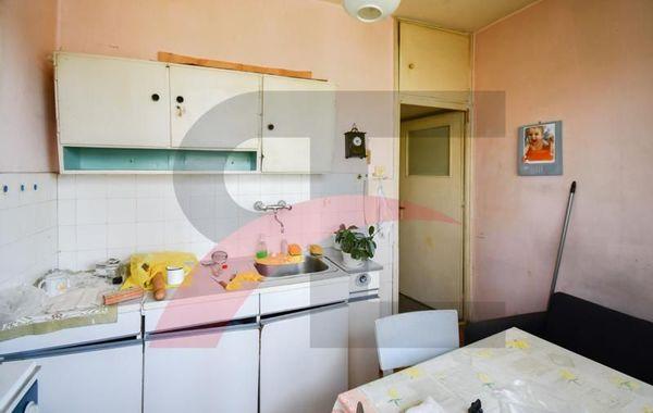 двустаен апартамент софия 8j91bsal