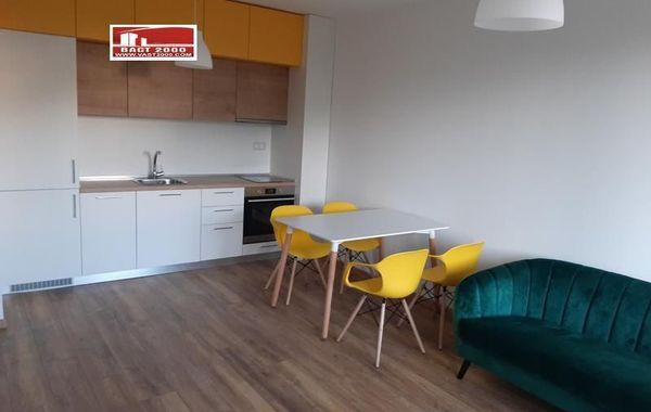 двустаен апартамент софия 8jc1smyc