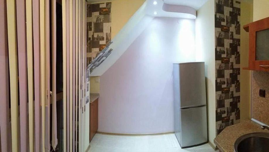 двустаен апартамент софия 8jg9u26p