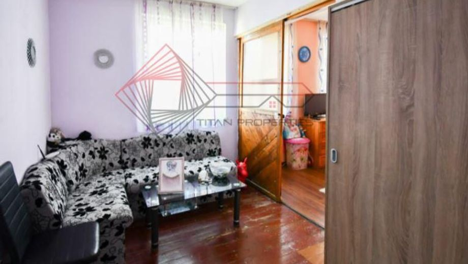 двустаен апартамент софия 8jssp4rm