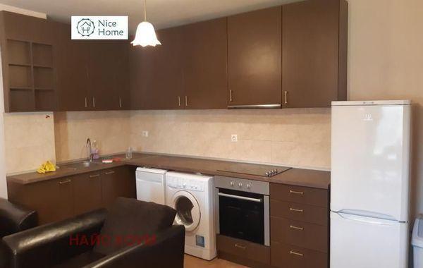 двустаен апартамент софия 8k8t1msg