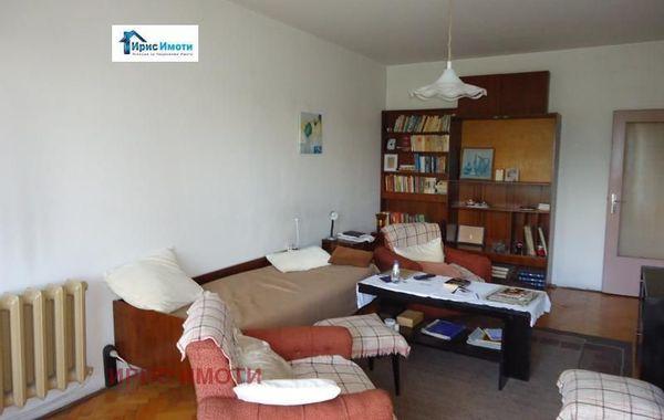 двустаен апартамент софия 8k8wlpfv