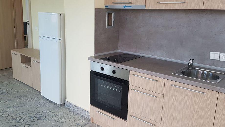 двустаен апартамент софия 8kt9j6mv
