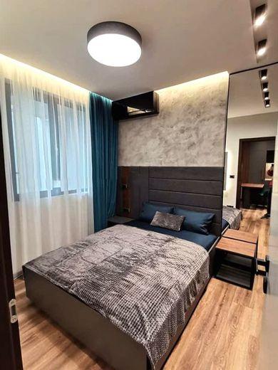двустаен апартамент софия 8kwr66lf