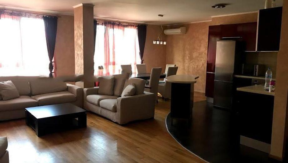 двустаен апартамент софия 8lecmb75