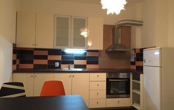 двустаен апартамент софия 8lmm8hed
