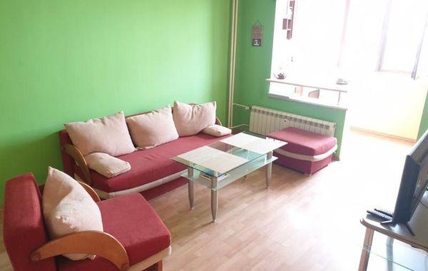 двустаен апартамент софия 8lnnqc62