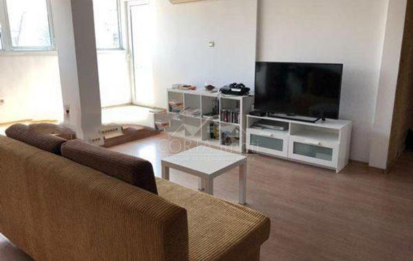 двустаен апартамент софия 8lq31wk8