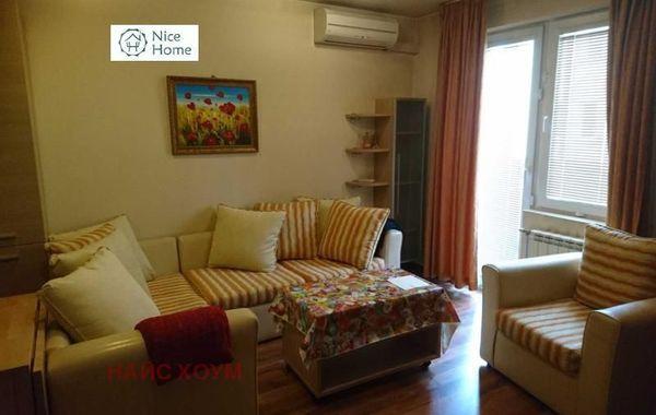двустаен апартамент софия 8ltmsqcb