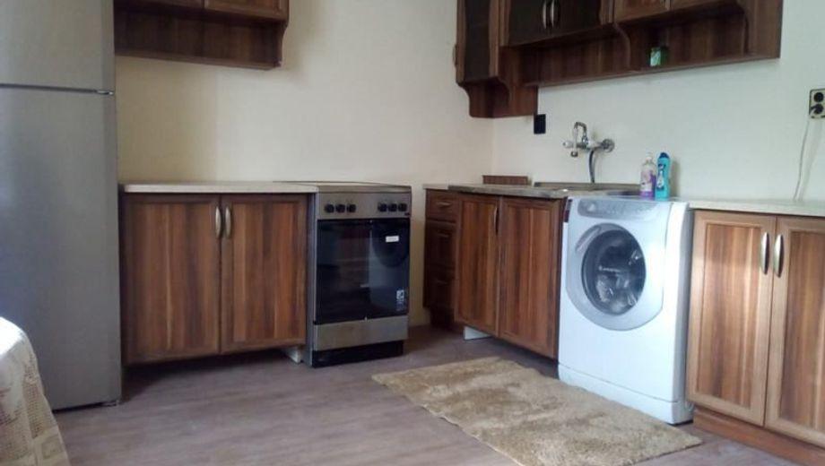 двустаен апартамент софия 8mjbt5g3