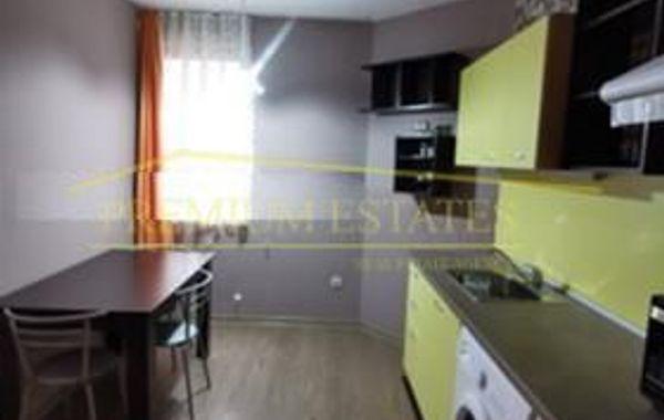 двустаен апартамент софия 8mksk2vf