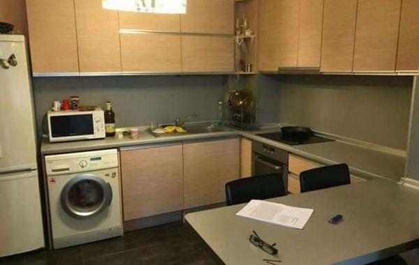 двустаен апартамент софия 8n41ph7e