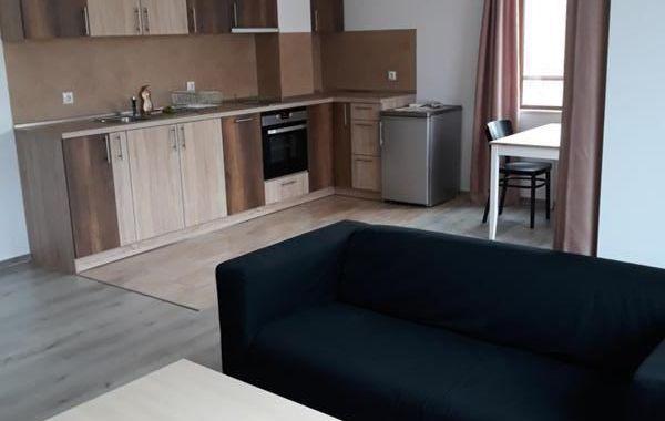 двустаен апартамент софия 8n886uqw