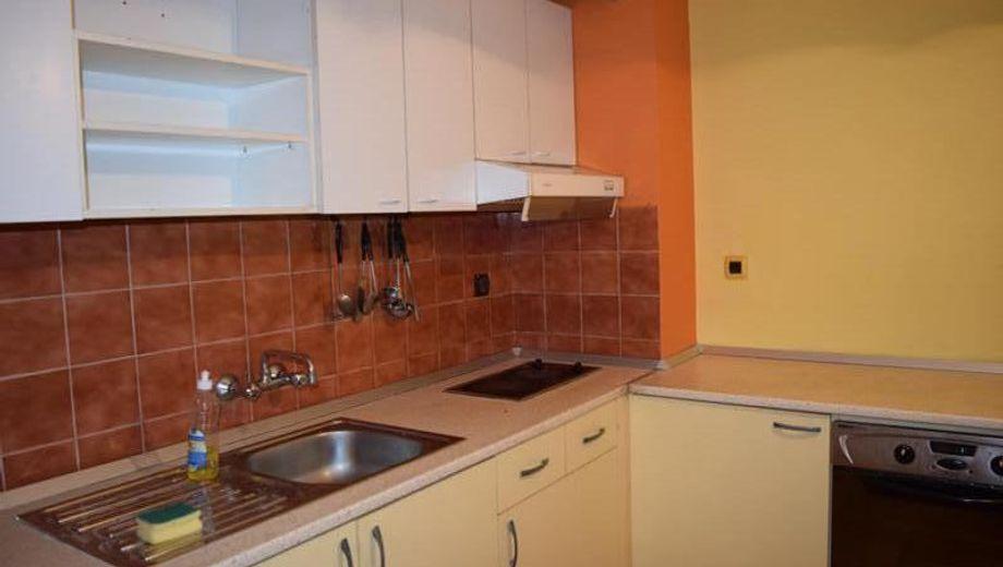 двустаен апартамент софия 8ncvd46q