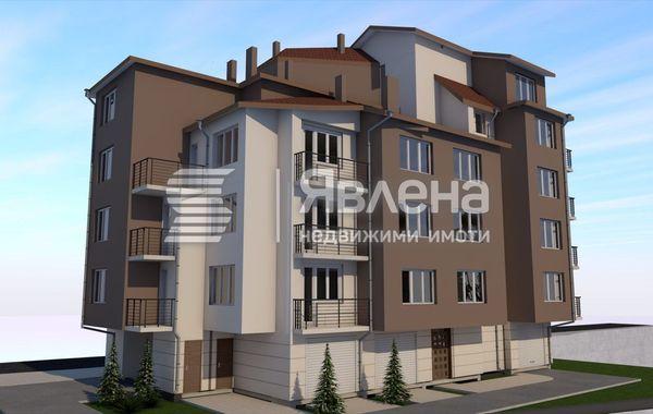 двустаен апартамент софия 8p2sncde