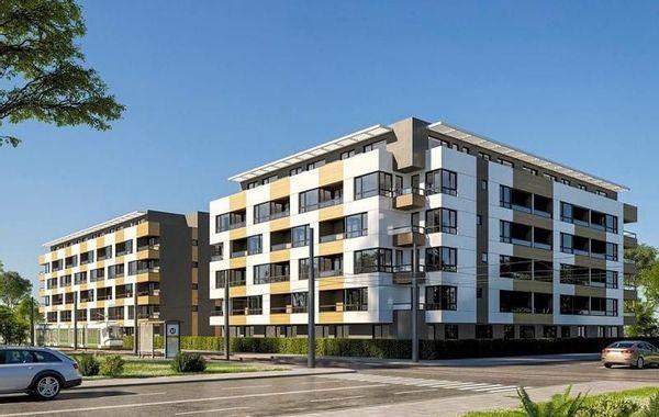 двустаен апартамент софия 8pkxsbnb