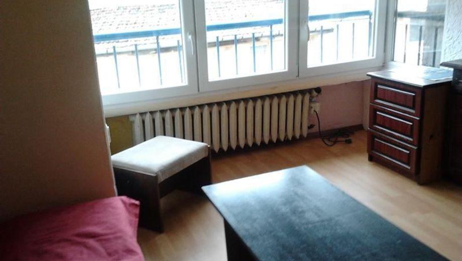 двустаен апартамент софия 8q2sxlfg