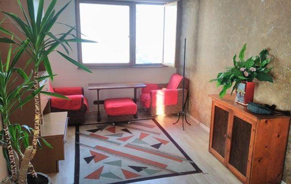 двустаен апартамент софия 8q8v98ds