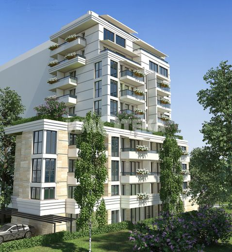 двустаен апартамент софия 8qgdmc1g