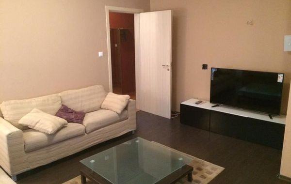 двустаен апартамент софия 8qmkuhut