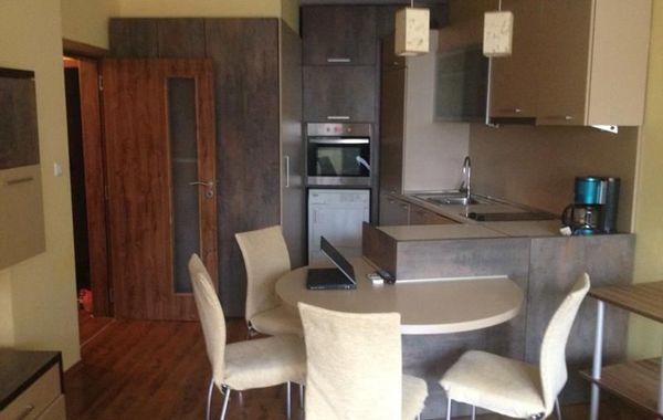 двустаен апартамент софия 8s72hk36