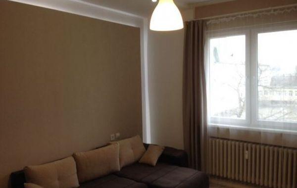 двустаен апартамент софия 8stjx9yk