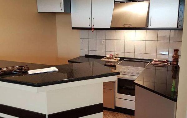 двустаен апартамент софия 8tefd3k3