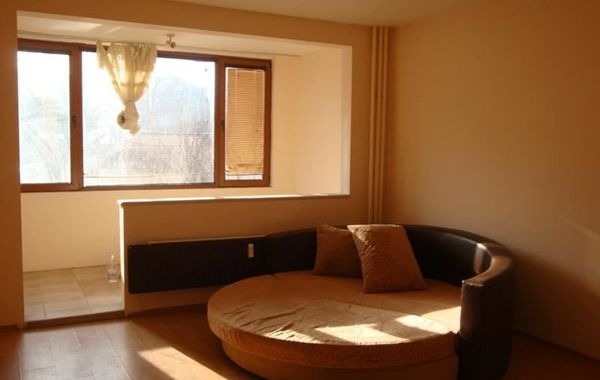 двустаен апартамент софия 8ttg8659