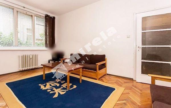 двустаен апартамент софия 8tvu5y9s