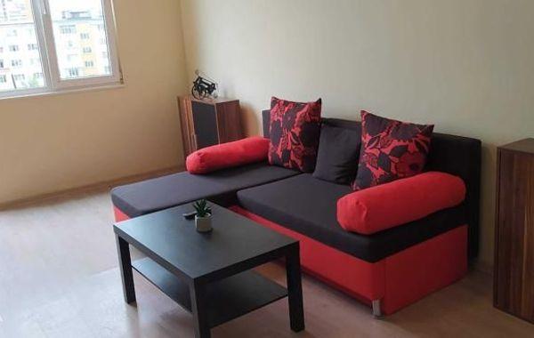 двустаен апартамент софия 8ubdkdra