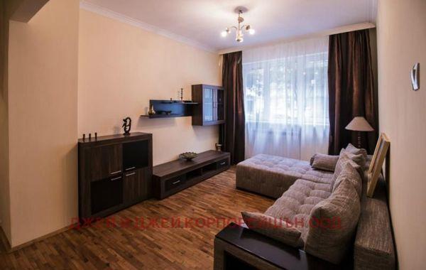 двустаен апартамент софия 8usrq3qh