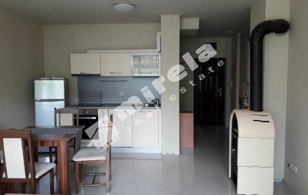 двустаен апартамент софия 8uwheqp8