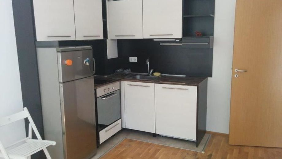 двустаен апартамент софия 8vlbyq4m