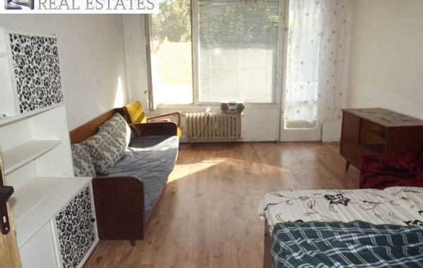 двустаен апартамент софия 8wcc1luy