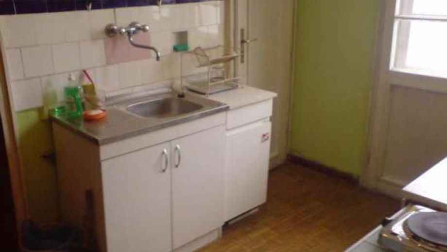 двустаен апартамент софия 8wkm63g8