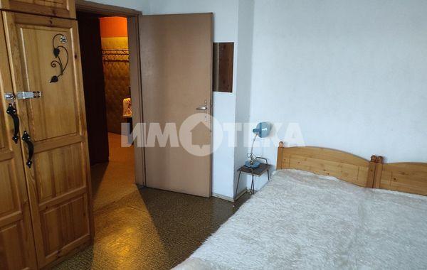 двустаен апартамент софия 8x63jxdf