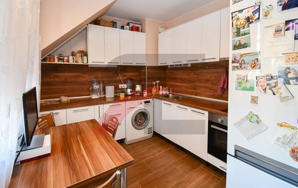 двустаен апартамент софия 8xavaux8