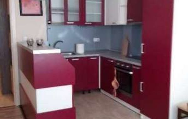 двустаен апартамент софия 8xjqa8fv