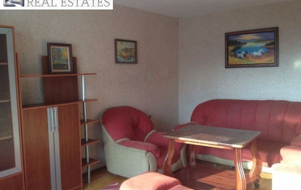двустаен апартамент софия 8xu2bqp1