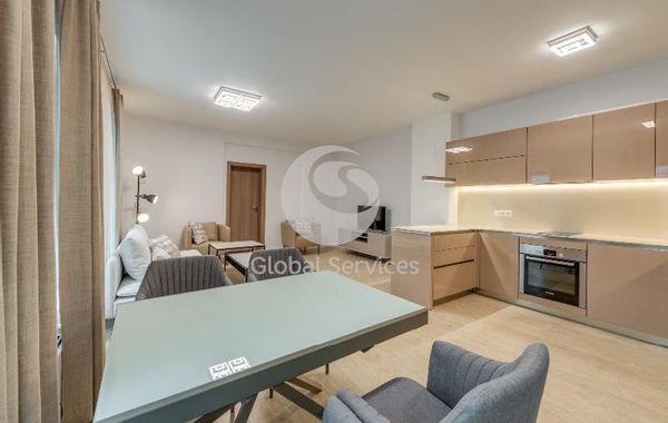 двустаен апартамент софия 8y42ngla