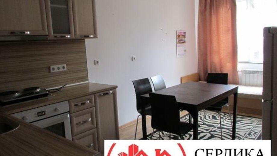 двустаен апартамент софия 8y4hlv1k