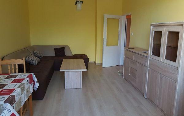 двустаен апартамент софия 8y4twf2a