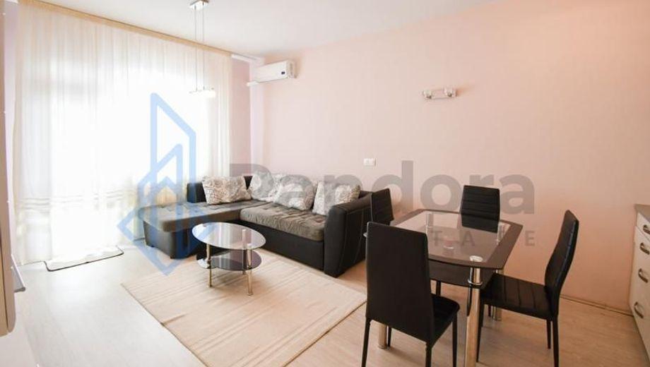 двустаен апартамент софия 8ymwrsg8