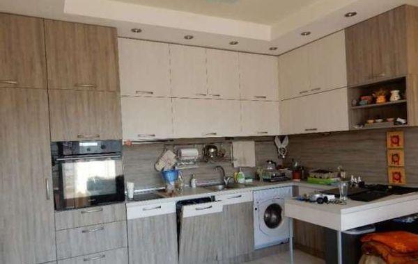 двустаен апартамент софия 91tkf52k